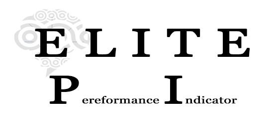 Elite P-I logo