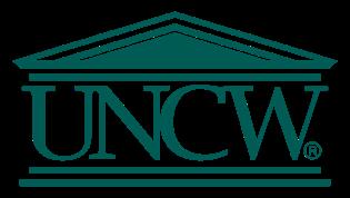University of North Carolina-Wilmington